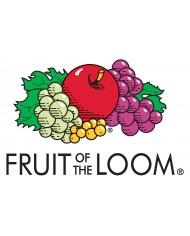 Fruit Of The Loom GmbH